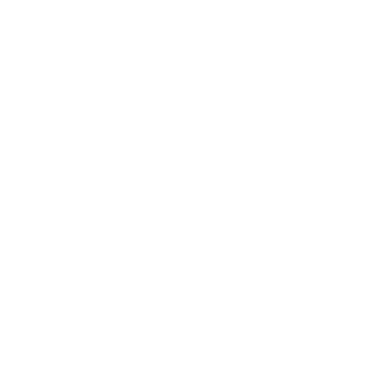 Roar Out - Web Design